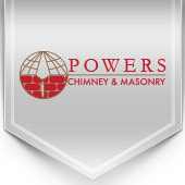 Seattle Chimney Sweep, Masonry Contractor