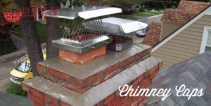 Chimney Repair in Seattle
