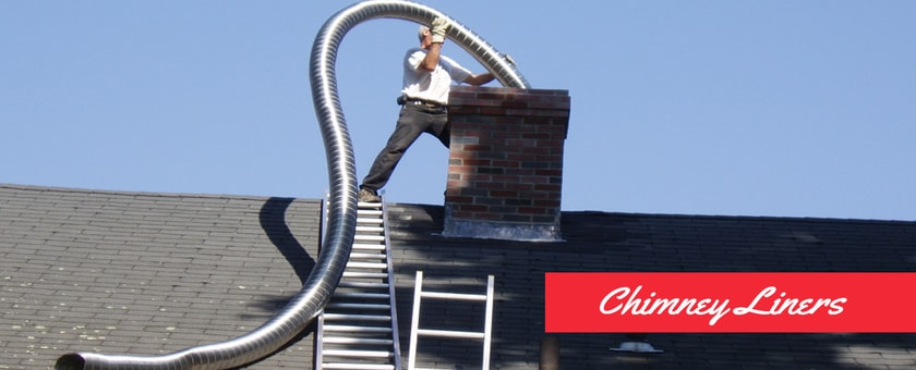 Chimney Sweep Tips Amp Cleaning Recommendations By Powers